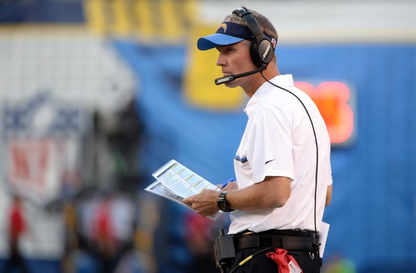 Nfl 2017 Mid Season Head Coach Review Www