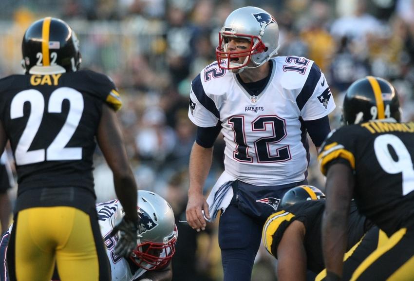 be1d6dc3795 NFL Power Rankings Week 8