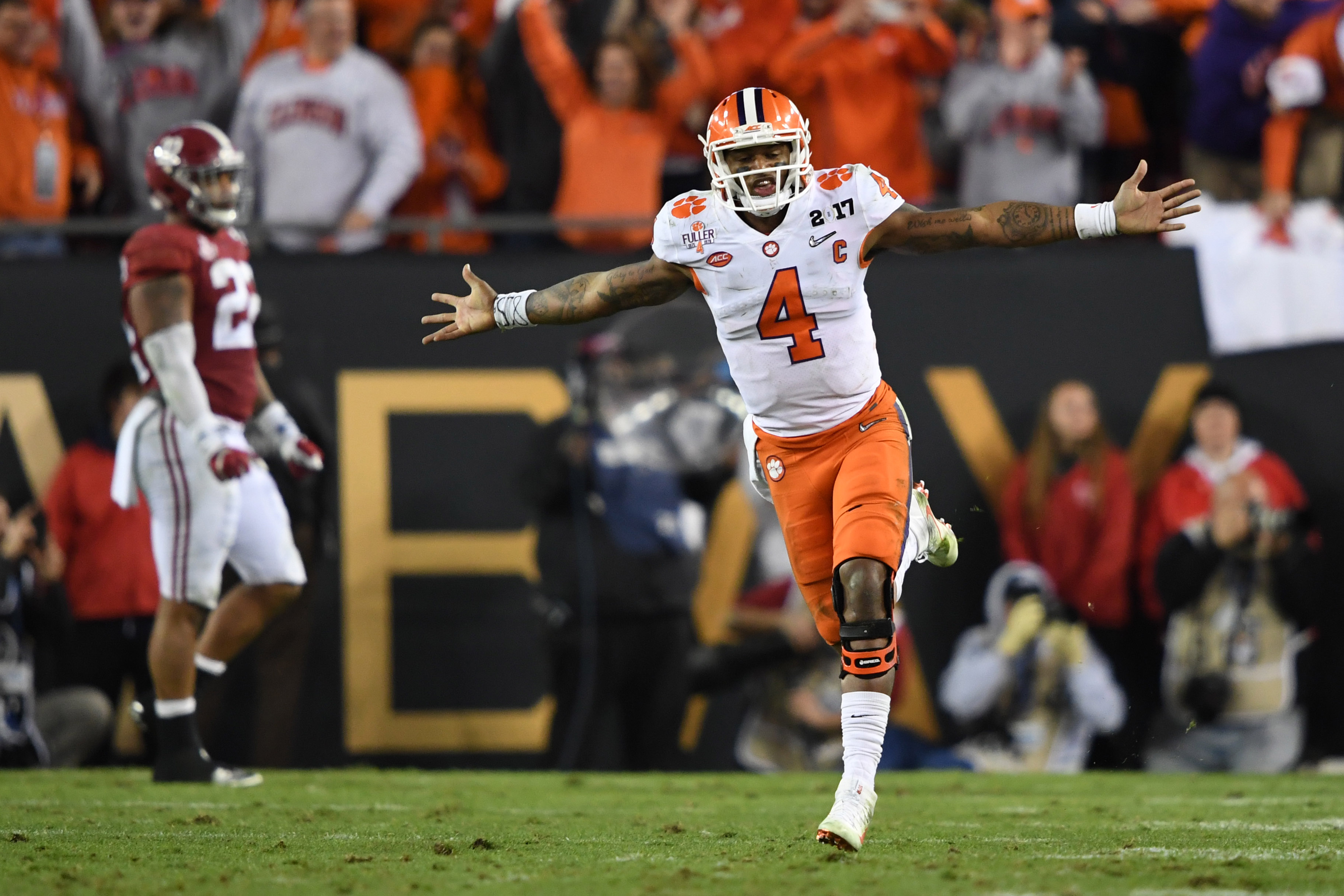 when is the college football national championship ncaa football full rankings